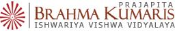 Brahma Kumaris TN
